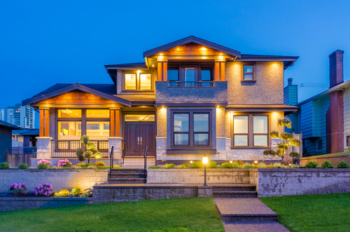 Austin Luxury Real Estate Specialists